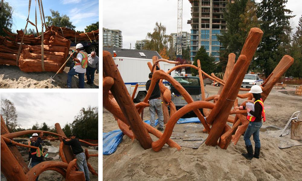 garden city play environment9.jpg