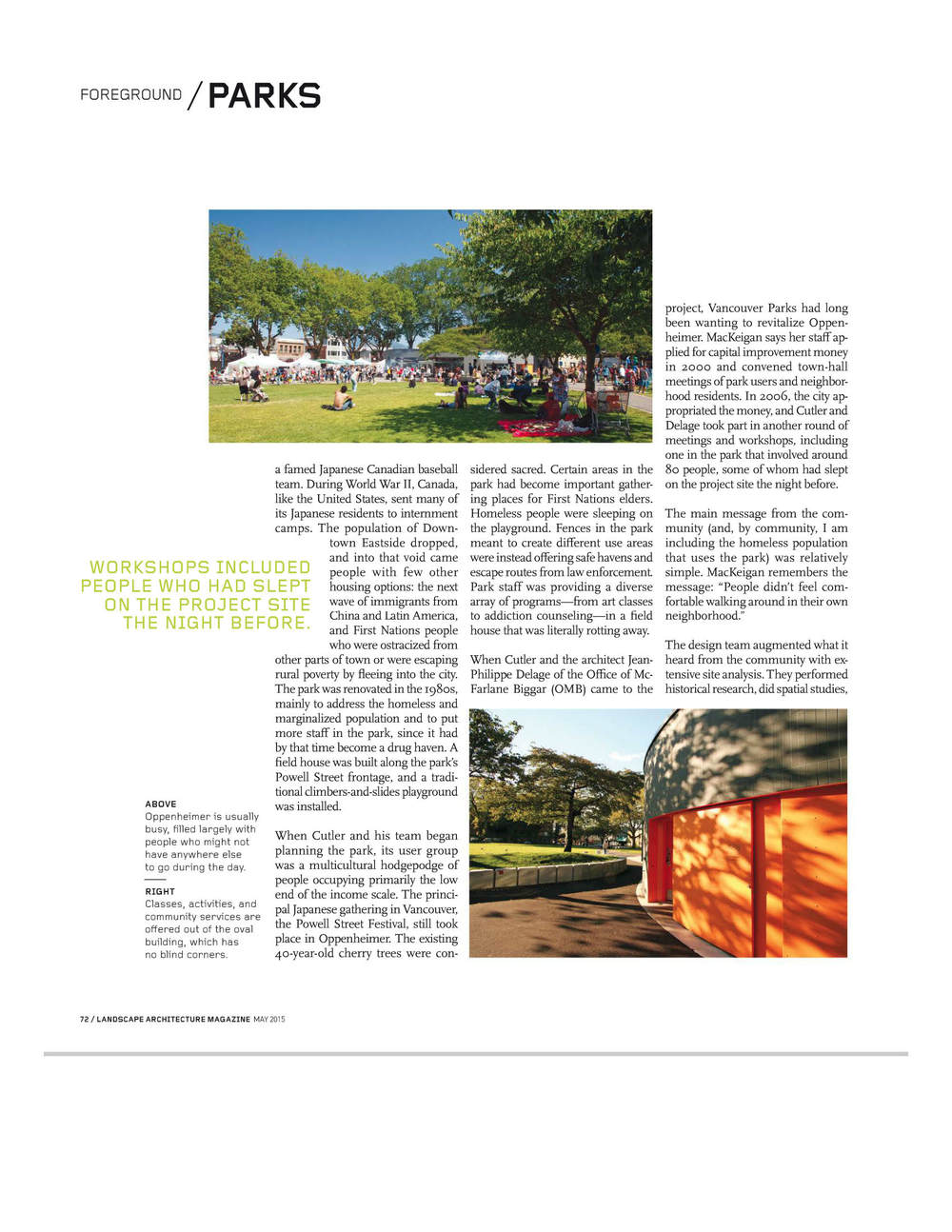 Landscape Architecture Magazine | Oppenheimer park | May 2015_Page_3.jpg