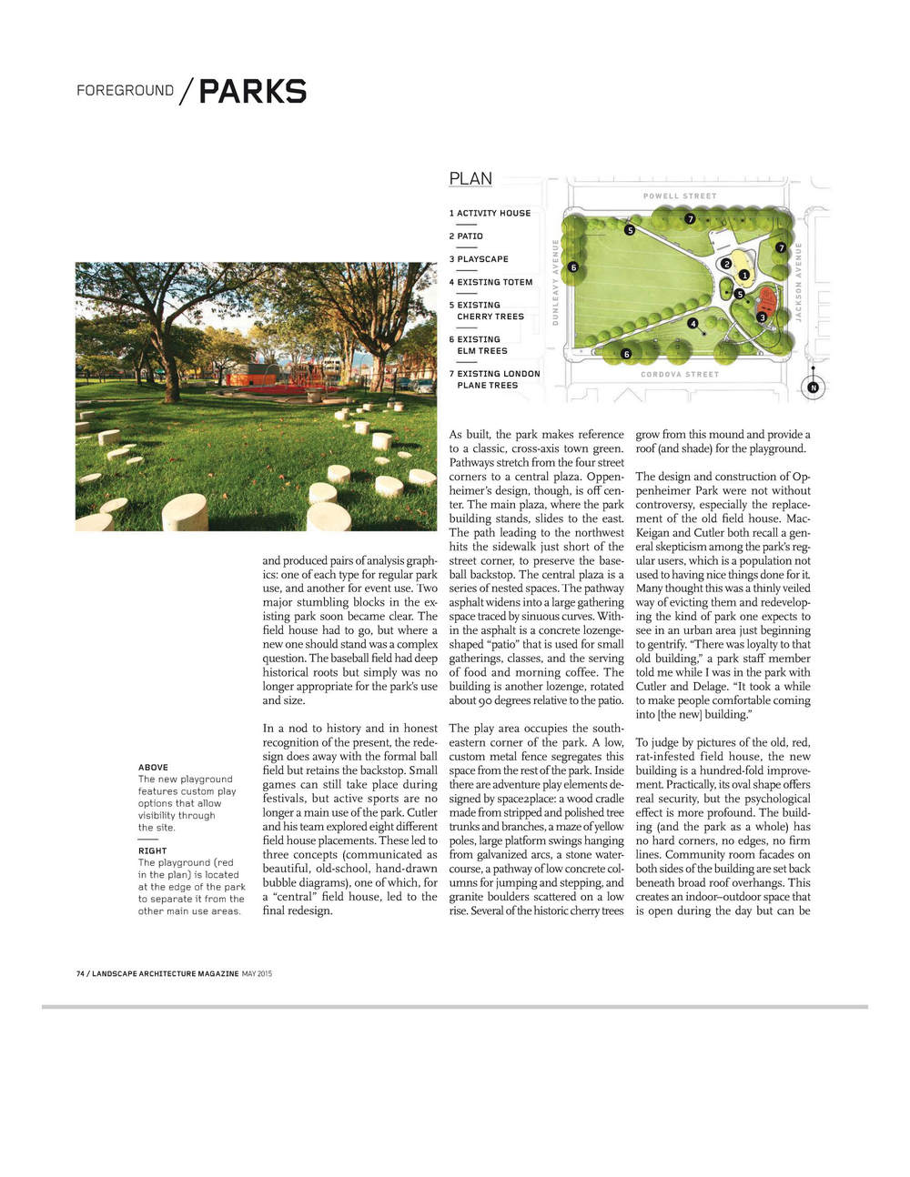 Landscape Architecture Magazine | Oppenheimer park | May 2015_Page_4.jpg
