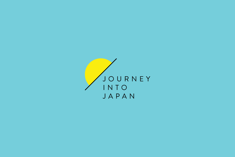 Journey-Into-Japan-Logo.png