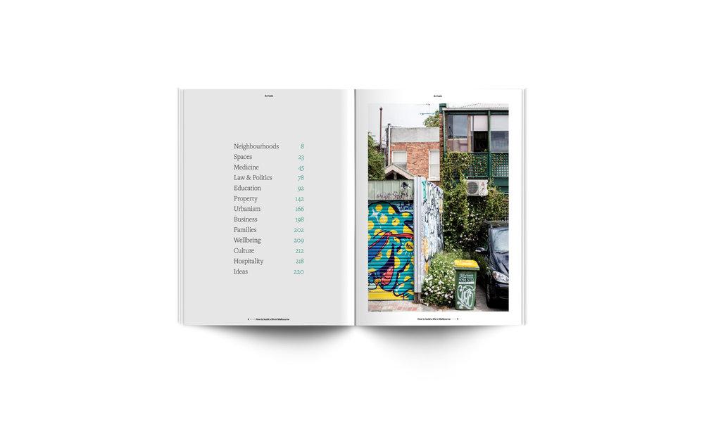 Mockup-Contents.jpg