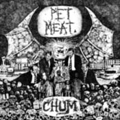 Pet Meat / Fuck It I Quit