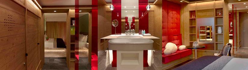Guest_Room_W_Hotel_Verbier.jpg