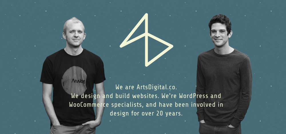 artsdigital_home.png