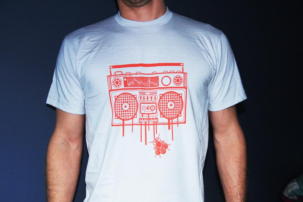 BoomBox-tshirt.jpg