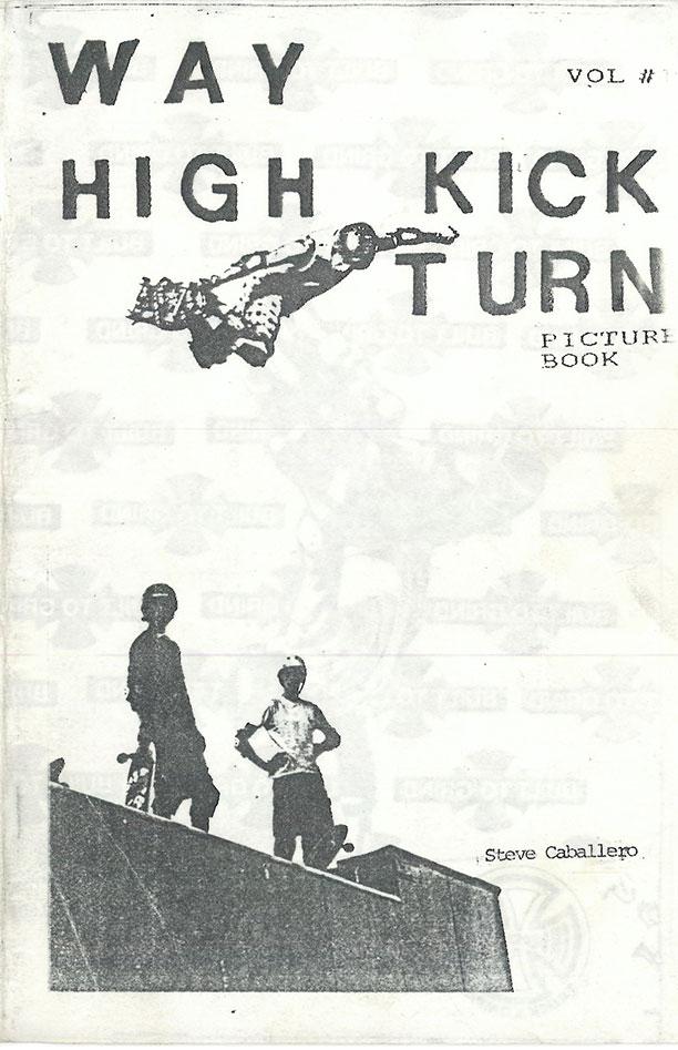 wayhighkickturn-cover.jpg