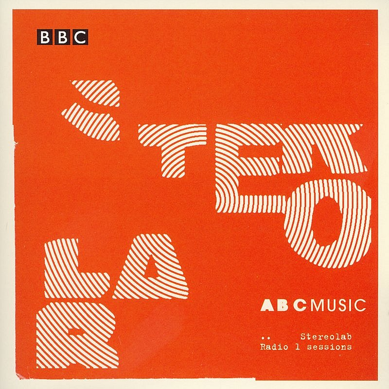 BBC Radio 1 Sessions  , 2002