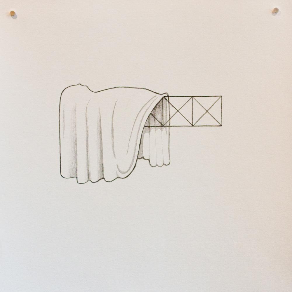 Structure/Figure I