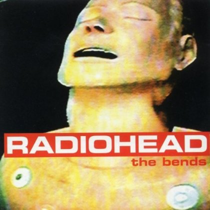 Week 2: The Bends