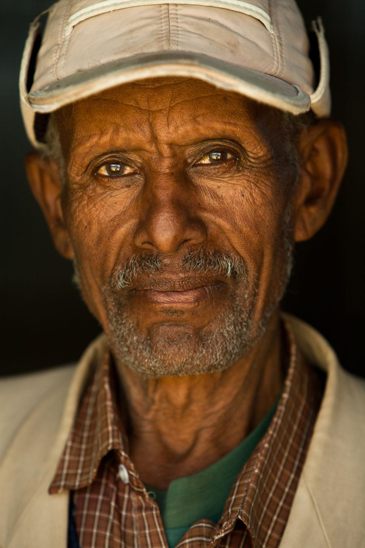 111213-wingard-ethiopia-usaid-0831-2-web.jpg