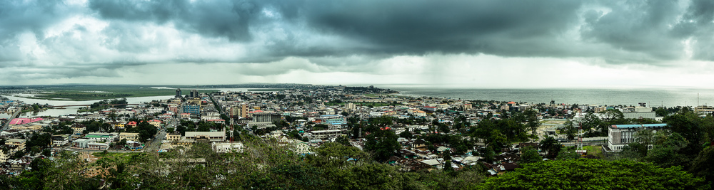 20130929-liberia-wingard-0103-Edit-web.jpg