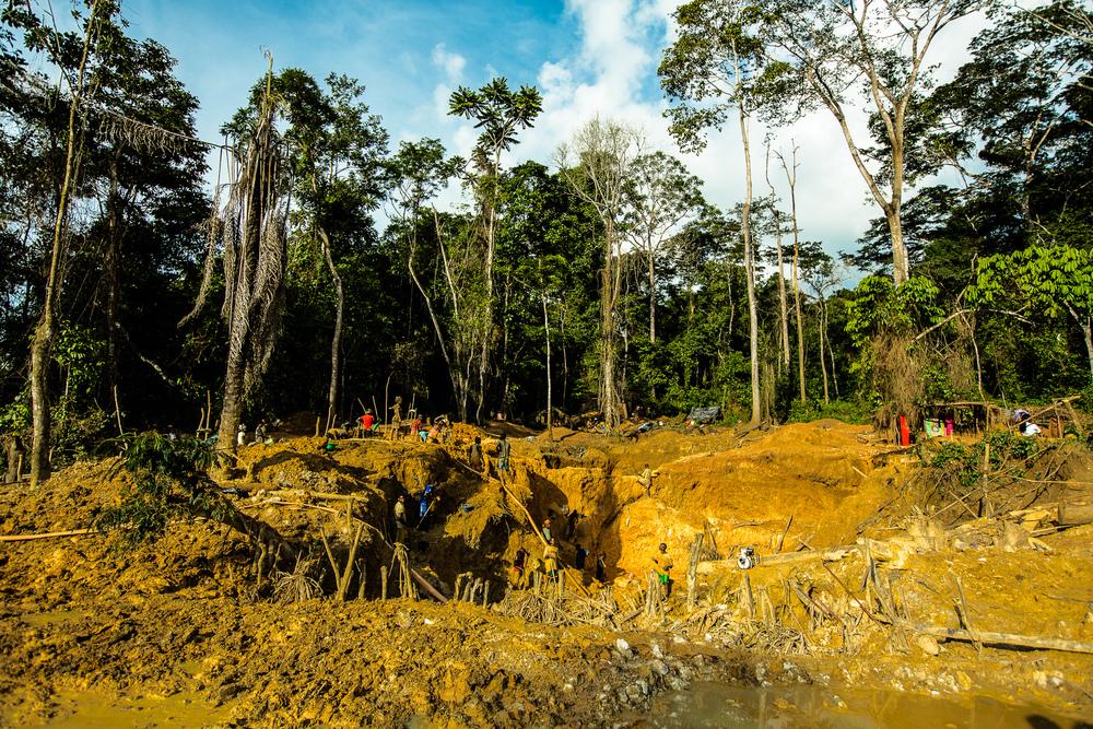 20130919-liberia-wingard-0465-web.jpg