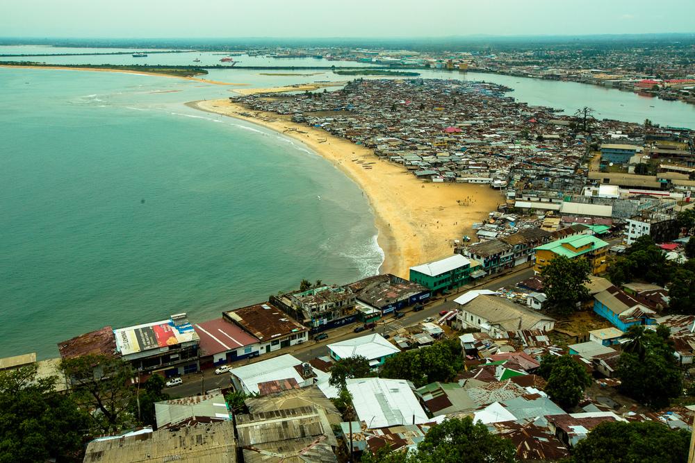 130316-wingard-liberia-0094-web.jpg