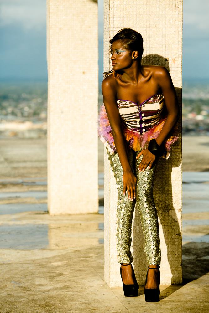 20131003-liberia-wingard-0043-2-web.jpg