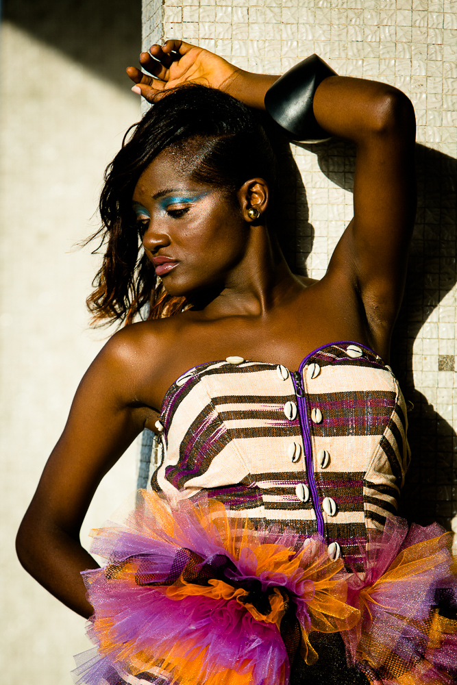 20131003-liberia-wingard-0064-2-web.jpg