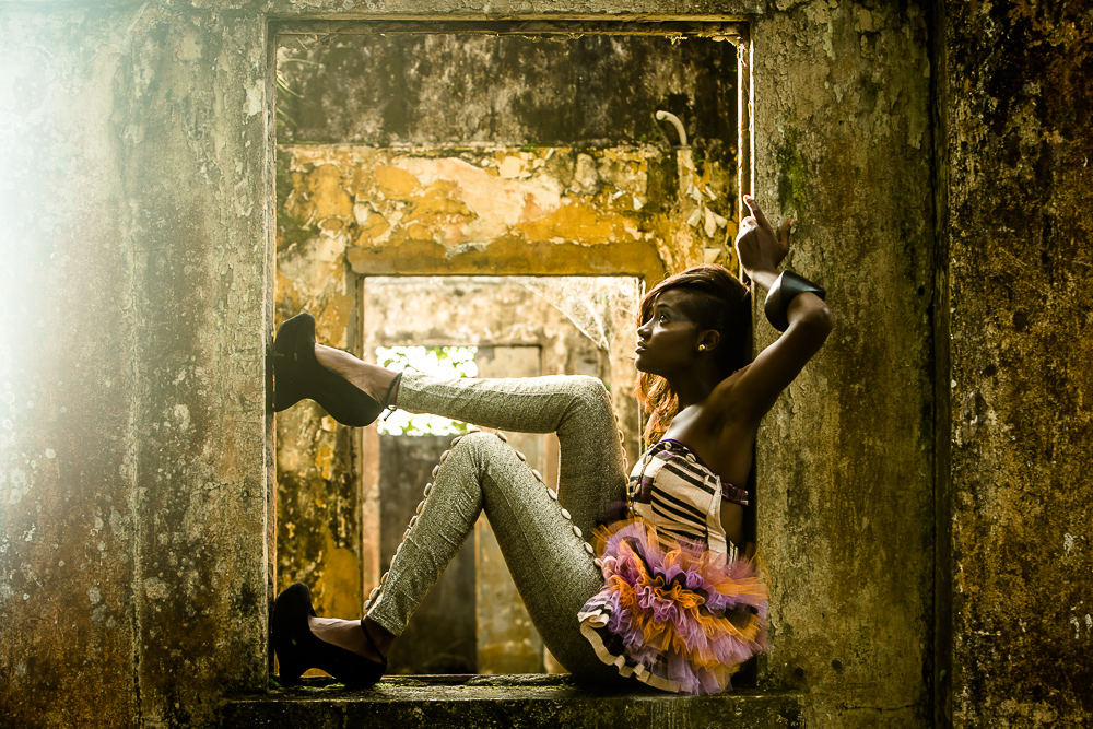 20131003-liberia-wingard-0146-2-web.jpg