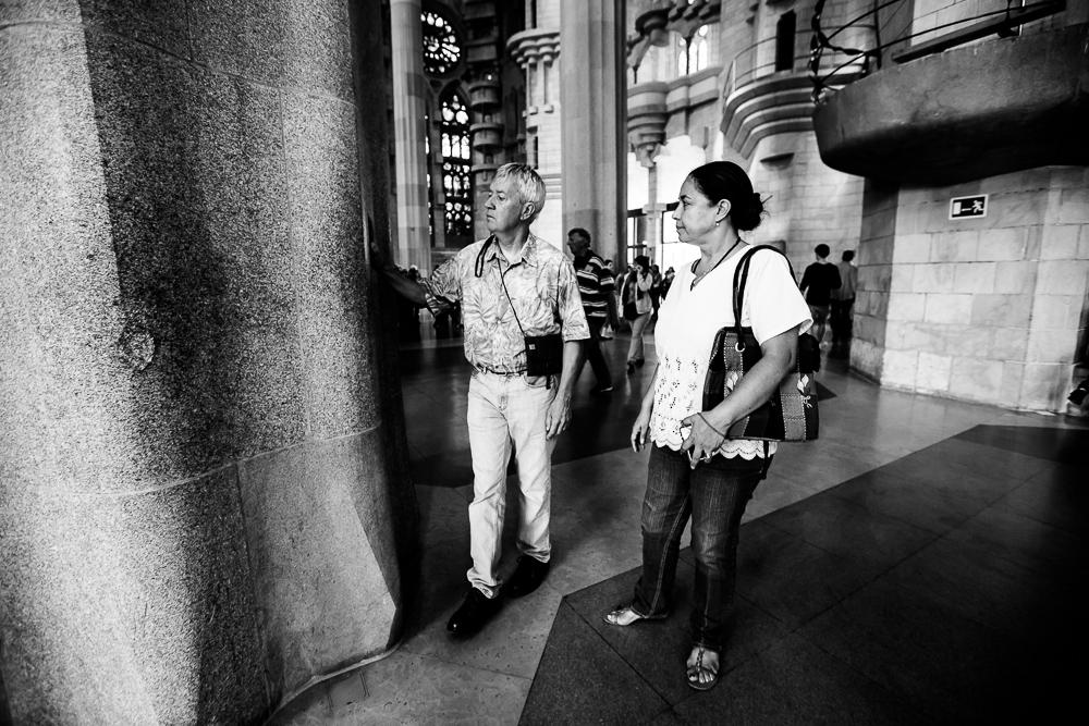20131010-barcelona-wingard-0267-web.jpg