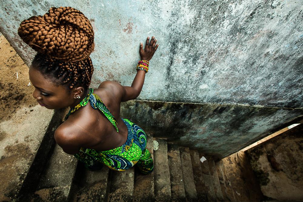 140112-Liberia-Wingard-1145-web.jpg