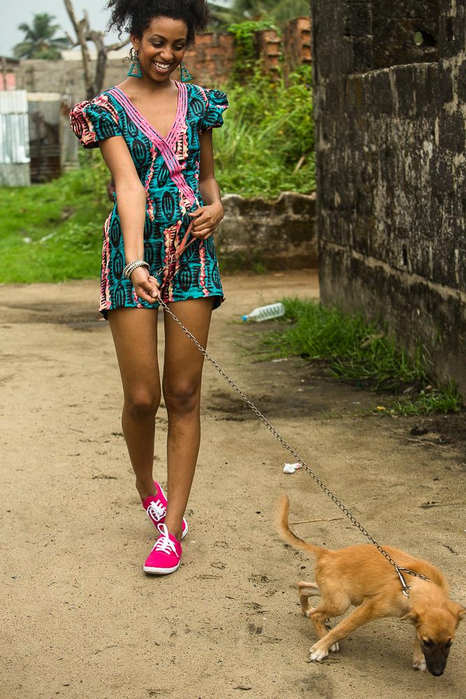 140112-Liberia-Wingard-3185-web.jpg
