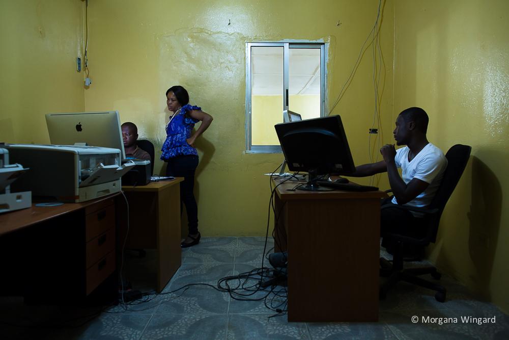 131223-Monrovia-Wingard-0152-web.jpg