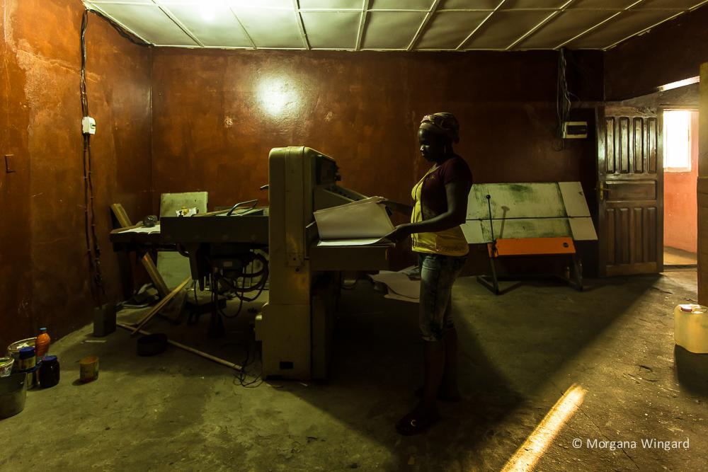 131230-Liberia-Wingard-FrontPage-0028-web.jpg