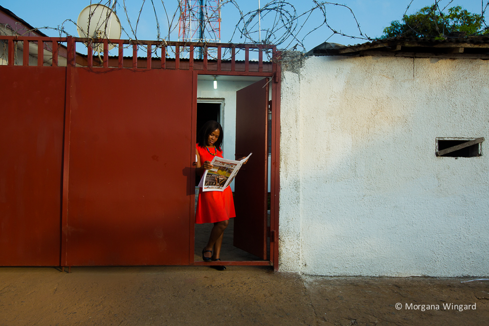 131230-Liberia-Wingard-FrontPage-0080-web.jpg