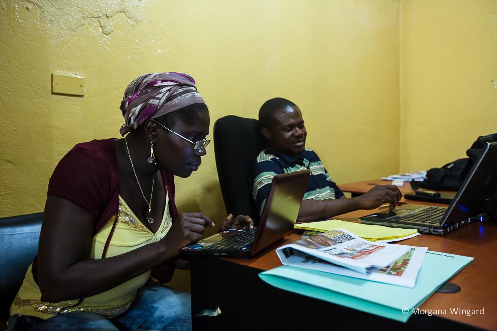 131230-Liberia-Wingard-FrontPage-0192-web.jpg