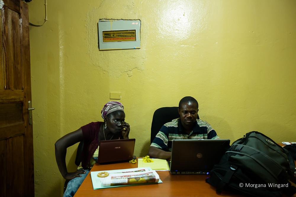 131230-Liberia-Wingard-FrontPage-0284-web.jpg