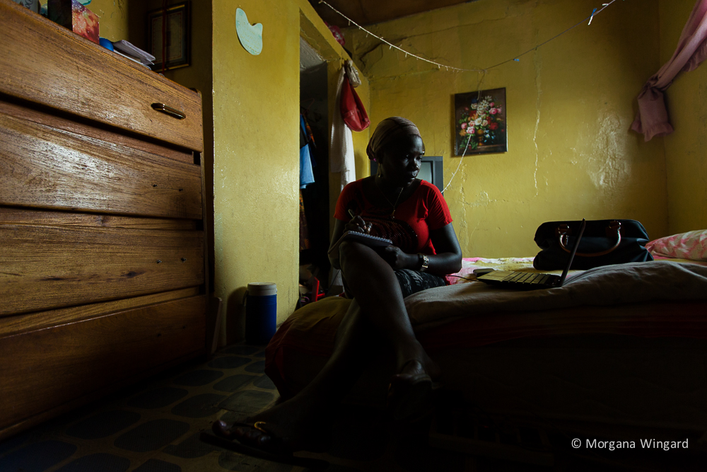 131231-Liberia-Wingard-Mae-0189-web.jpg