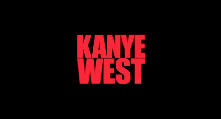 Kanye_04.png