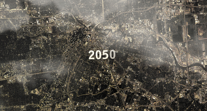 2050_06.png