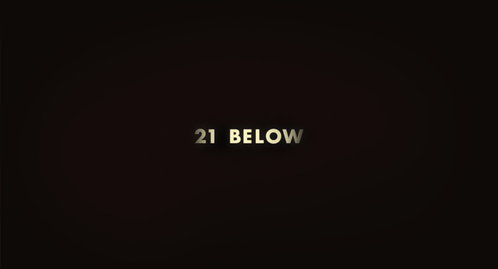 21_BELOW_01.png