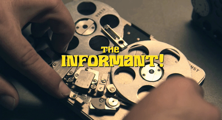 Informant_02.png