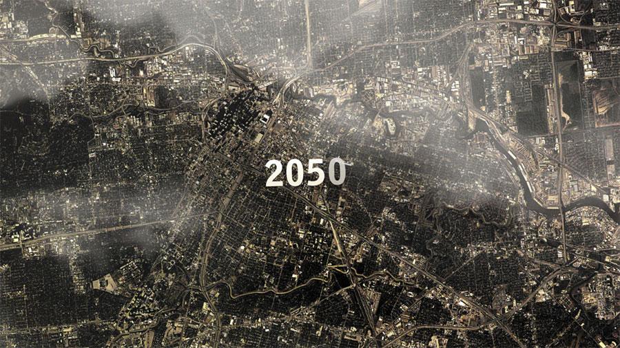 2050_12.jpg