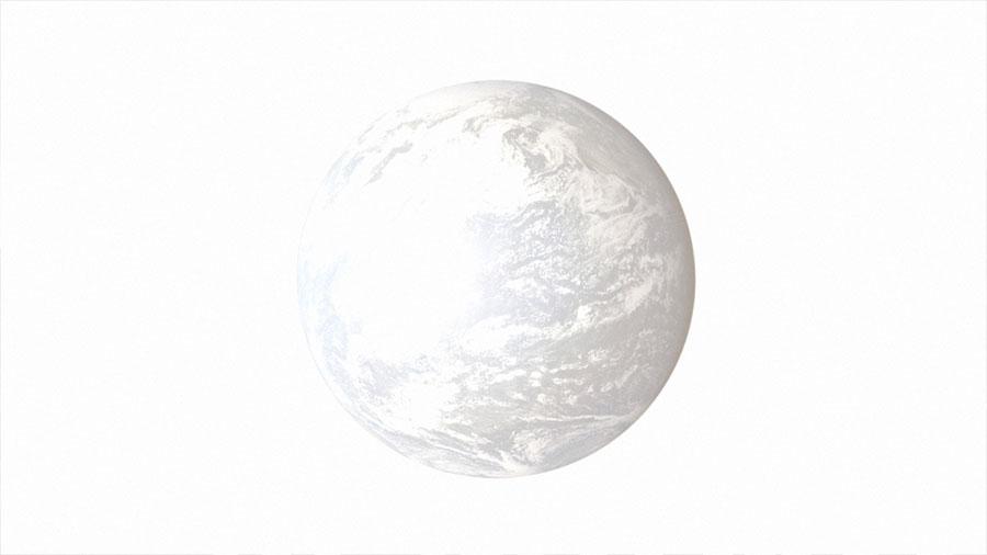 2050_13.jpg