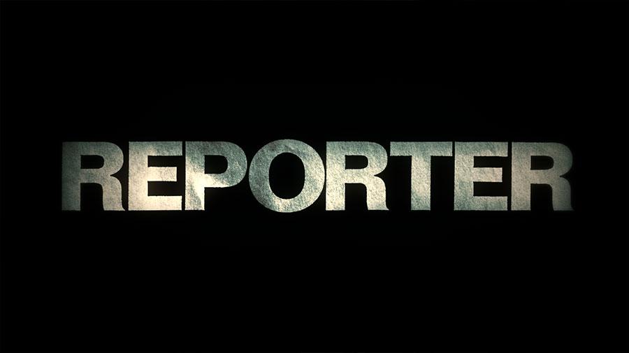 REPORT_01.jpg