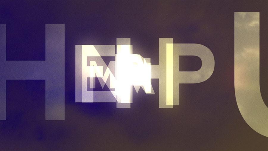 LM_06.jpg