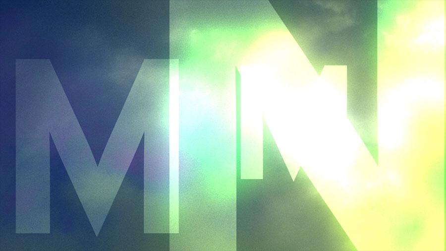 LM_07.jpg