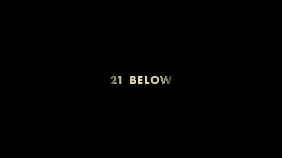 21_BELOW_05.jpg