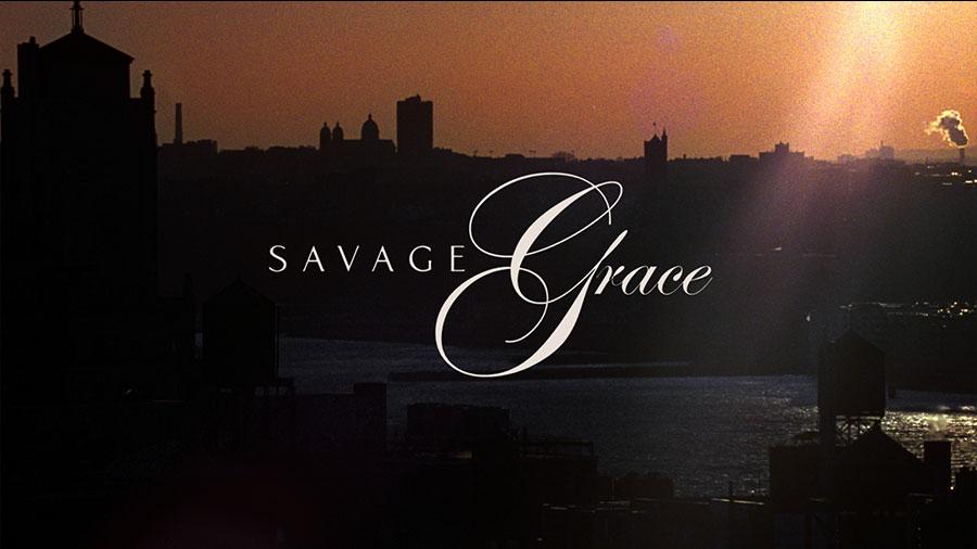 SAVAGE_04.jpg