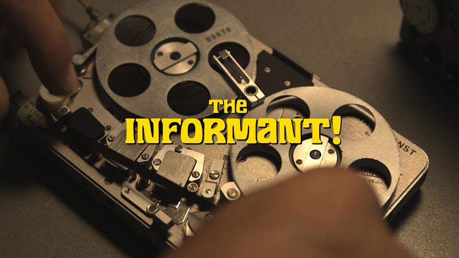 INFORMANT_09.jpg
