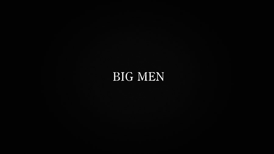 BIG_MEN_13.jpg