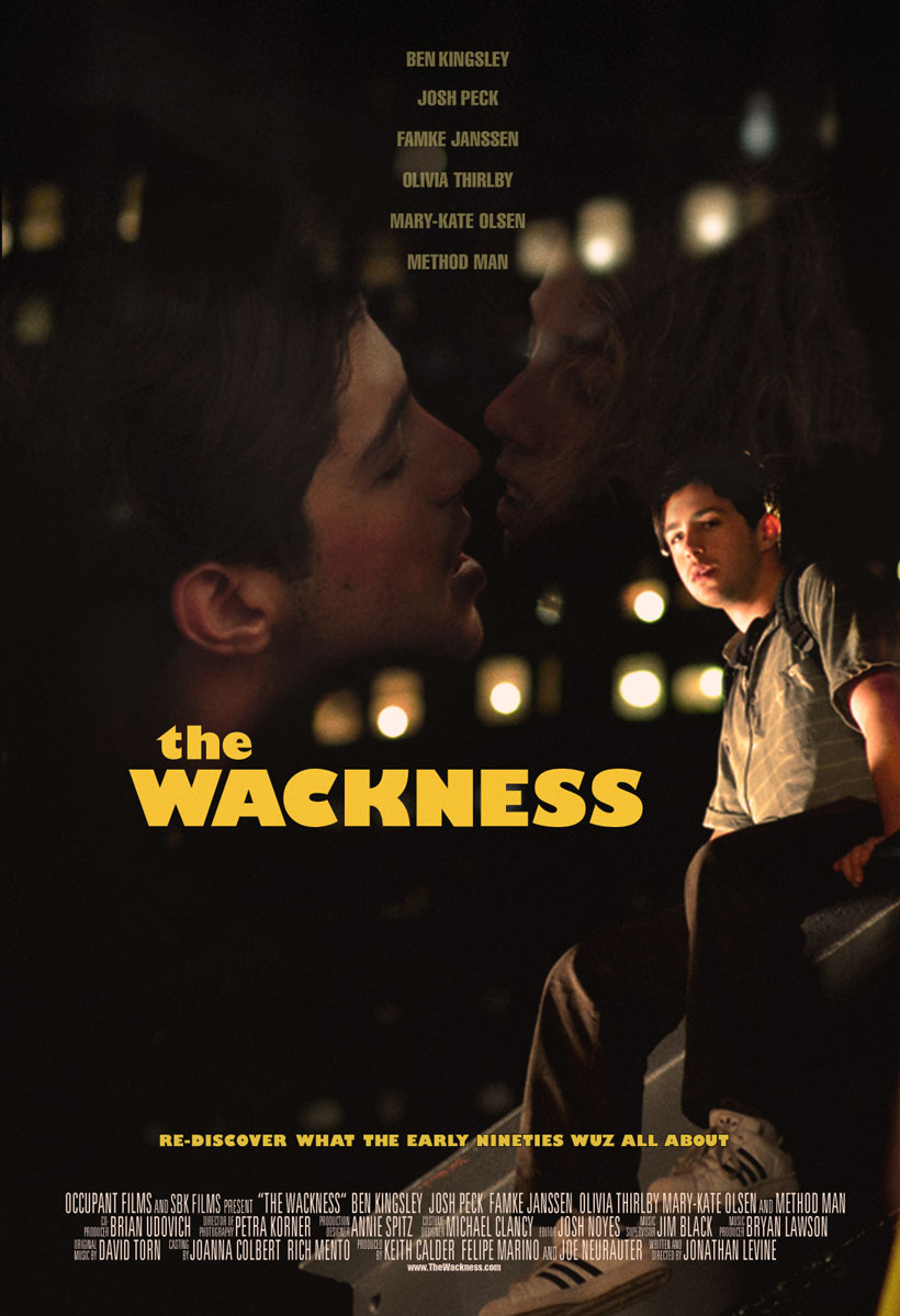 WACKNESS_ALONE_POSTER_WEB.jpg