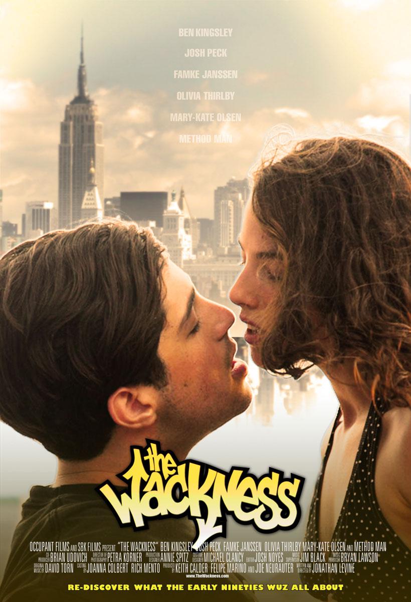 WACKNESS_KISS_POSTER.jpg