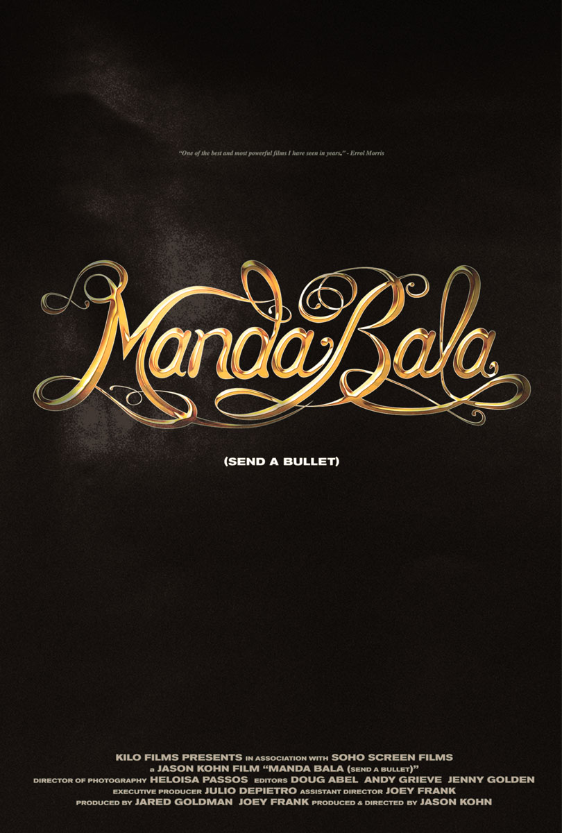 MANDA_GOLD.jpg