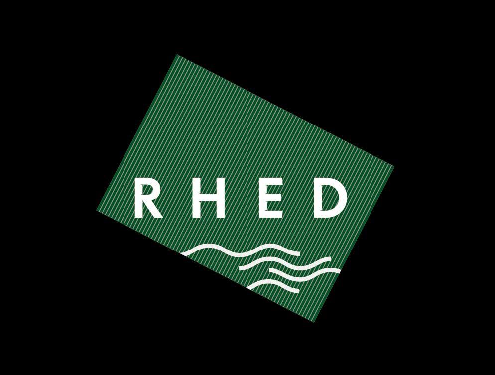 RHED_logo.jpg