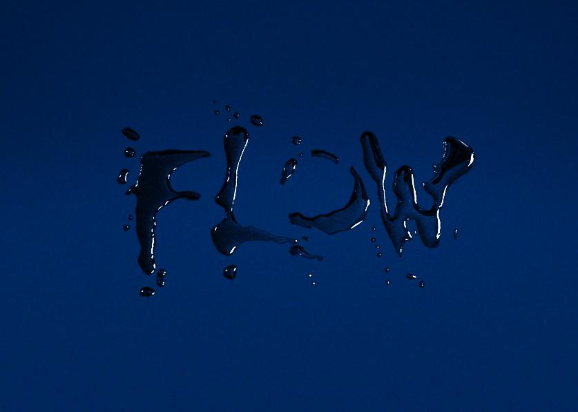 FLOW_LOGO.3.jpg