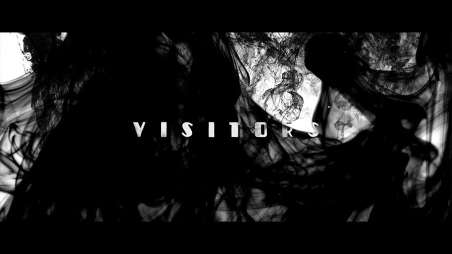 VISITORS_08.jpg