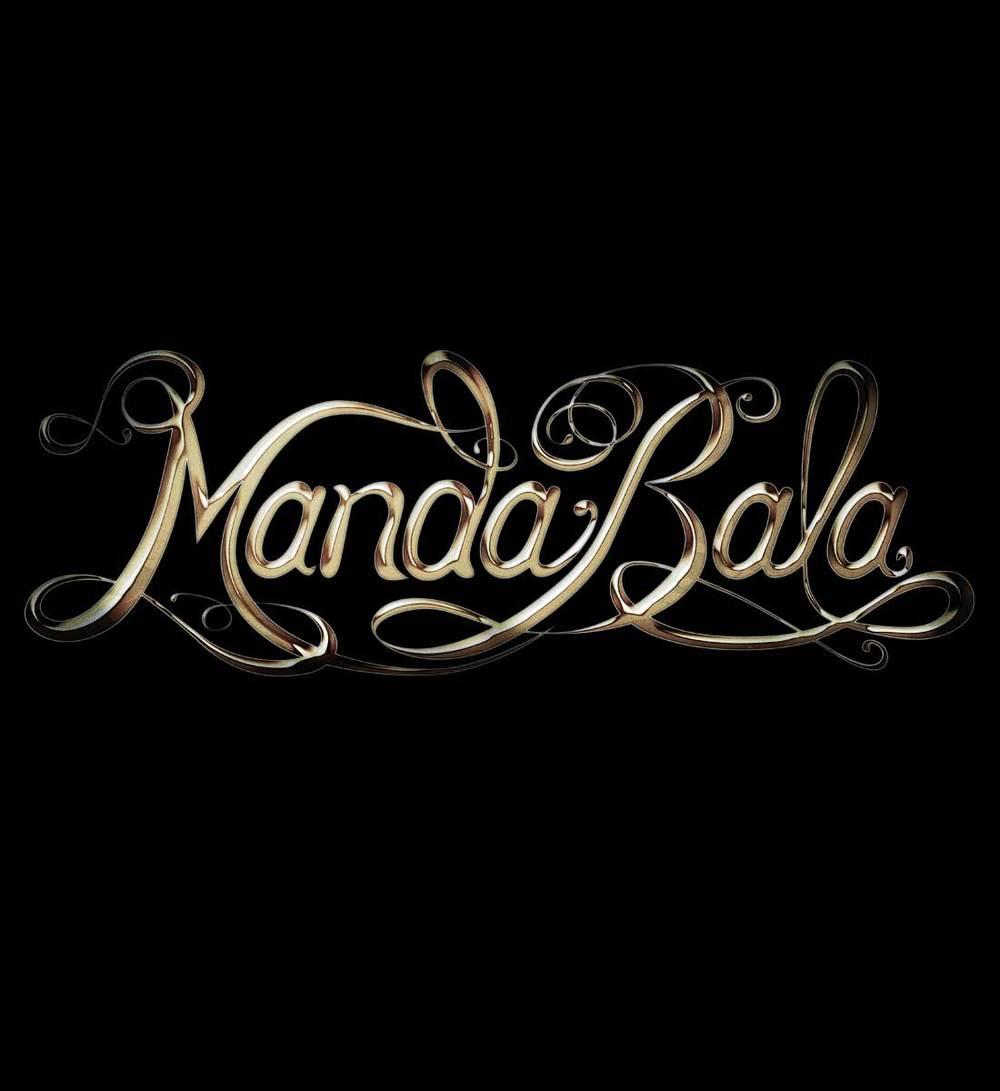 Manda_Cursive_LOGO2.jpg