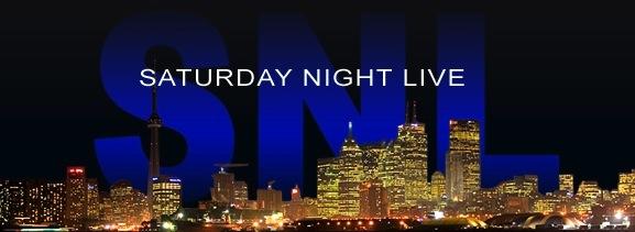 Snl Logo1.jpg